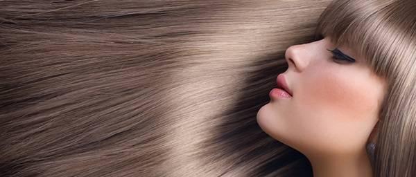 Подобрать цвет волос по коже и глазами thumbnail